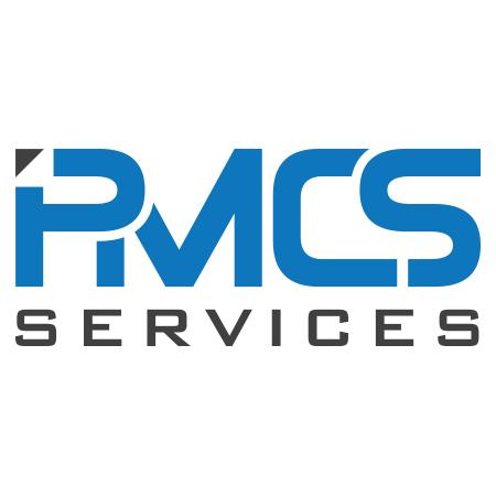 PMCS Services, Inc.