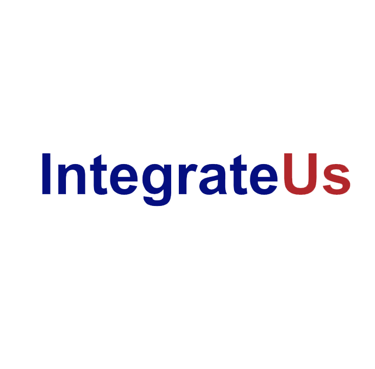 IntegrateUs LLC