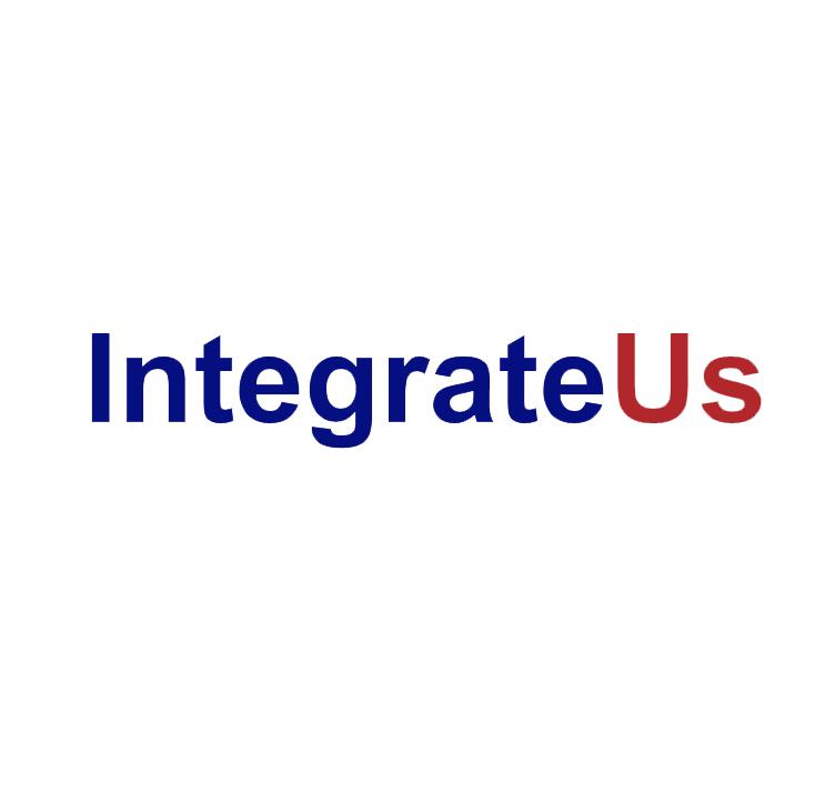 IntegrateUs LLC